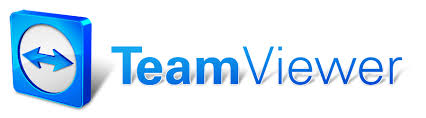 Teamviewer Support starten