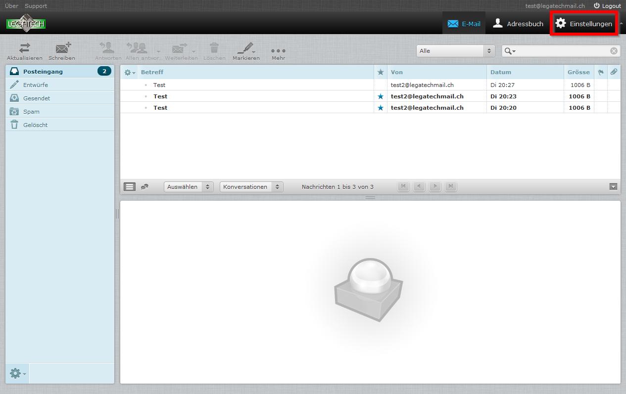 Windows: Apache 24 und PHP 54 installieren und