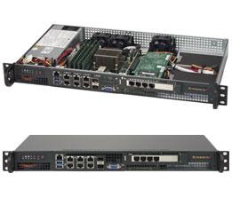 OPNsense Firewall – Legatech GmbH